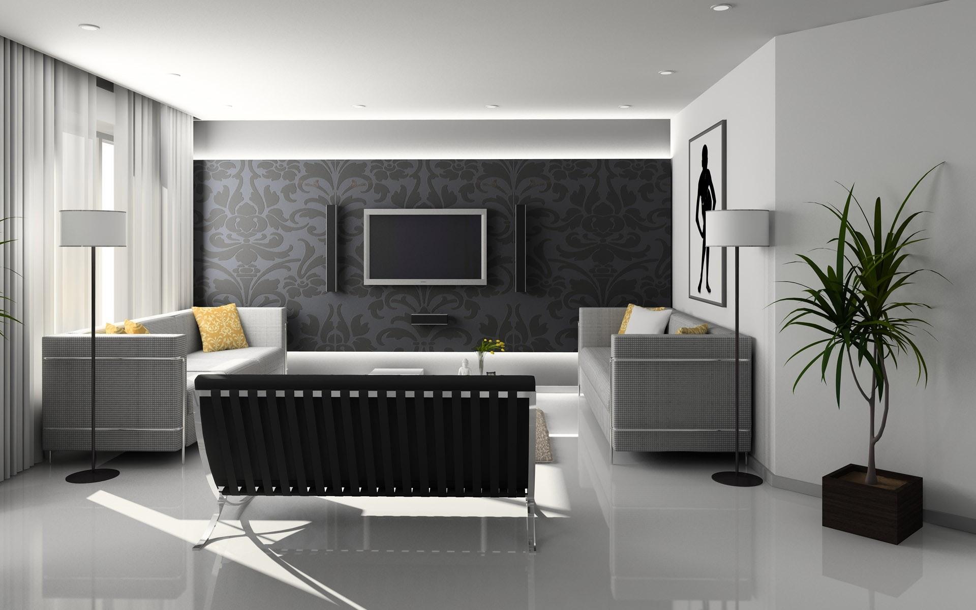Brianne, Brianne Butler, striking dwelling, home decor, home. couch, furniture, design, stunning, beautiful, table, best table, luxury home, luxury furniture, luxury home interior.